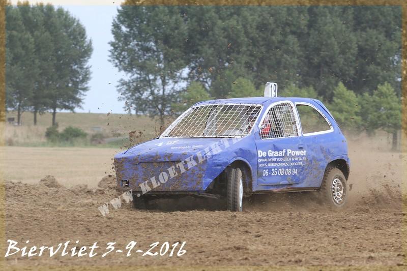 autocross-biervliet-3-september-1130-bordermaker