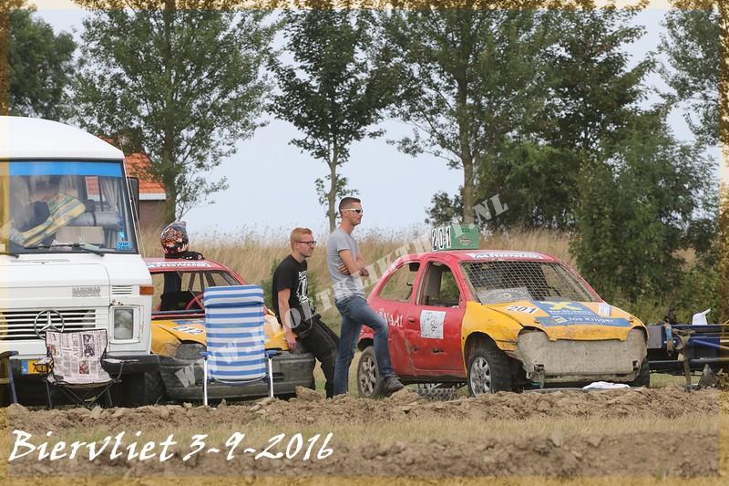 autocross-biervliet-3-september-1131-bordermaker