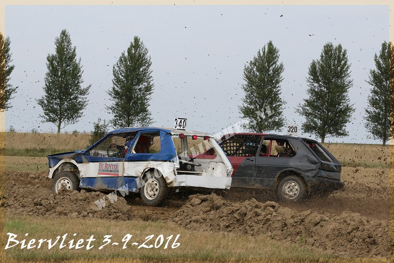 autocross-biervliet-3-september-1141-bordermaker