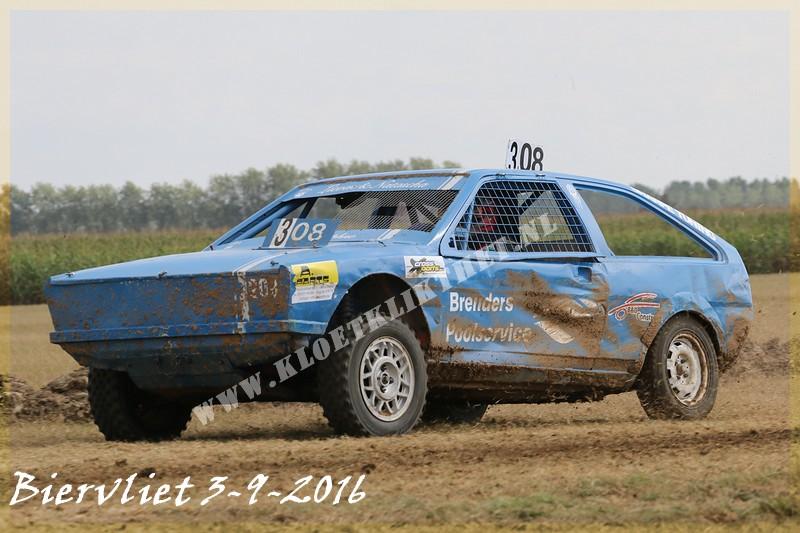 autocross-biervliet-3-september-1145-bordermaker