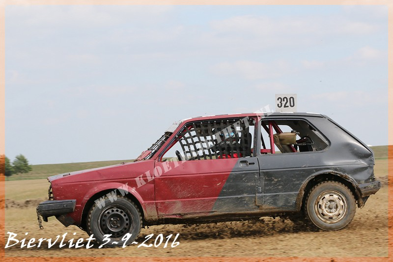 autocross-biervliet-3-september-1149-bordermaker