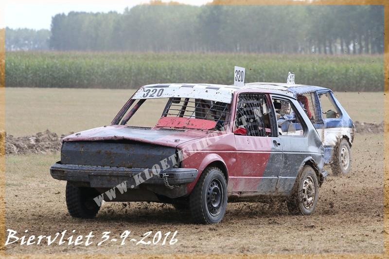 autocross-biervliet-3-september-1152-bordermaker