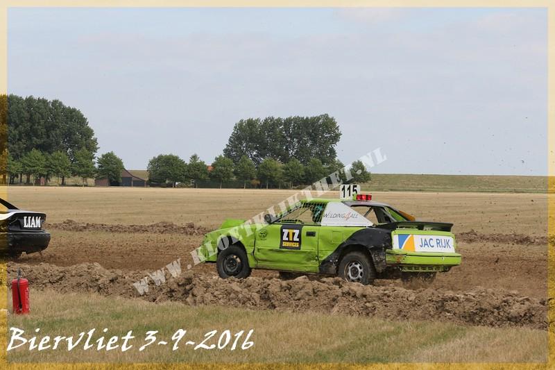 autocross-biervliet-3-september-1169-bordermaker