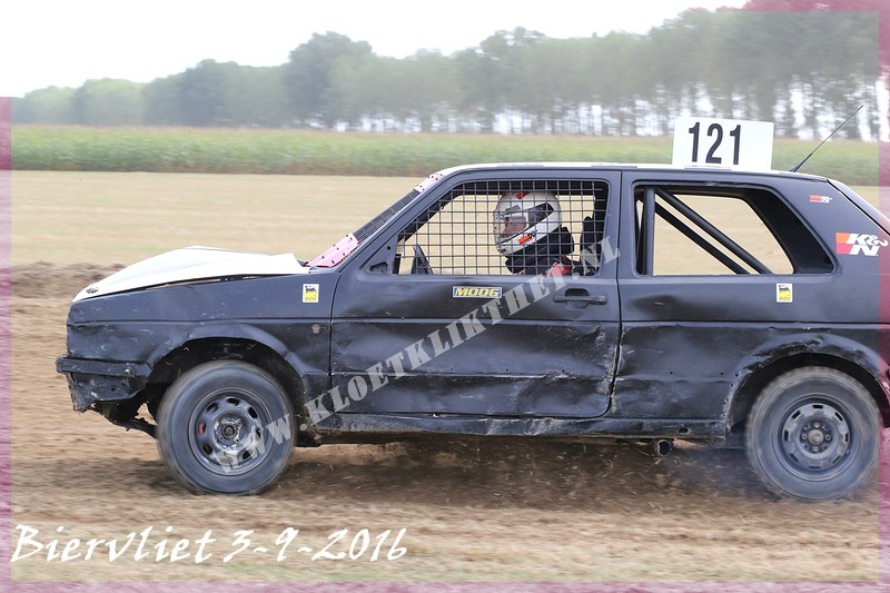 autocross-biervliet-3-september-1171-bordermaker