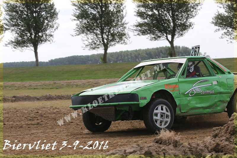 autocross-biervliet-3-september-1172-bordermaker