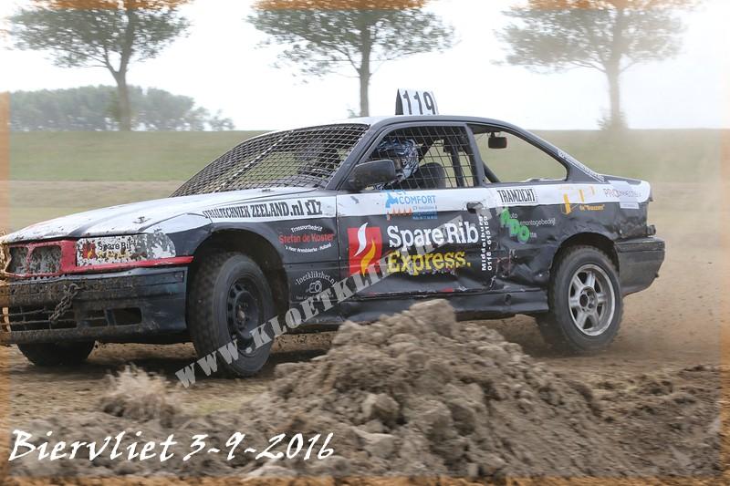 autocross-biervliet-3-september-1174-bordermaker