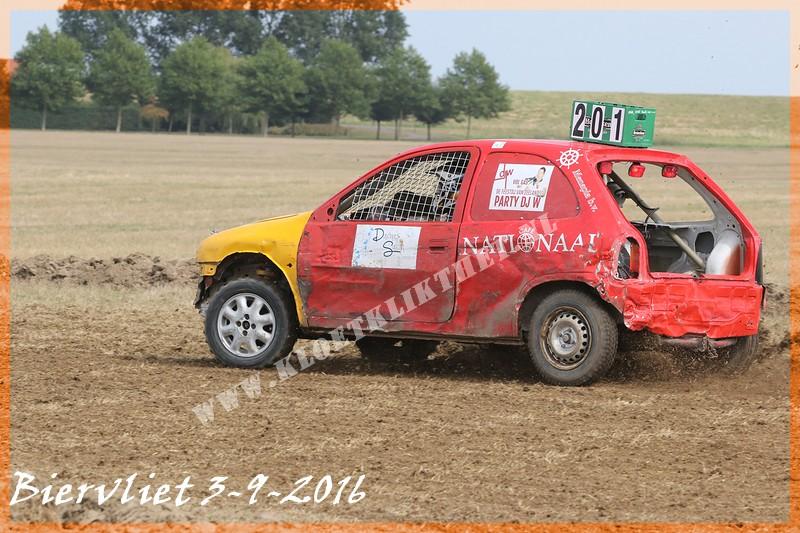 autocross-biervliet-3-september-1182-bordermaker