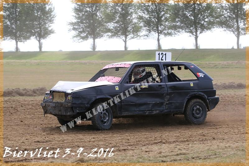 autocross-biervliet-3-september-1197-bordermaker