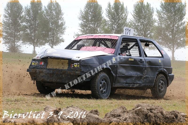 autocross-biervliet-3-september-1199-bordermaker