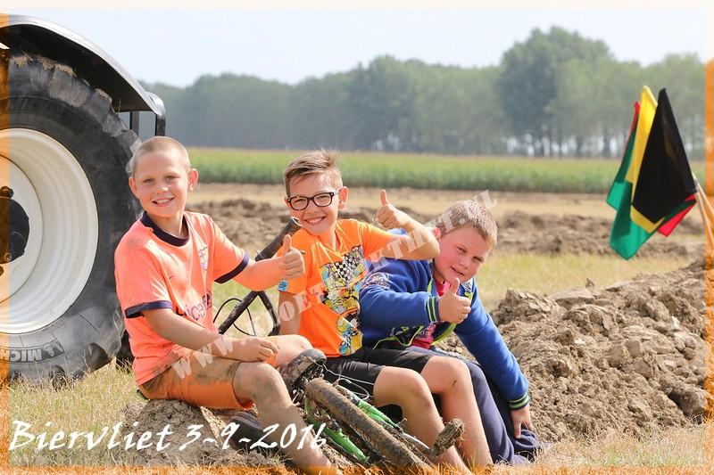 autocross-biervliet-3-september-1202-bordermaker