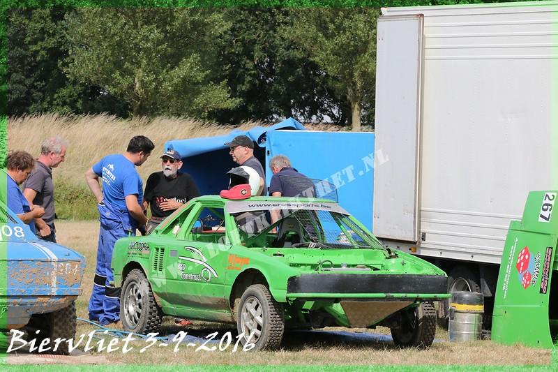 autocross-biervliet-3-september-1203-bordermaker