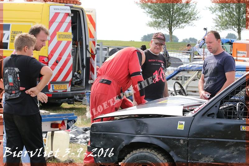 autocross-biervliet-3-september-1208-bordermaker
