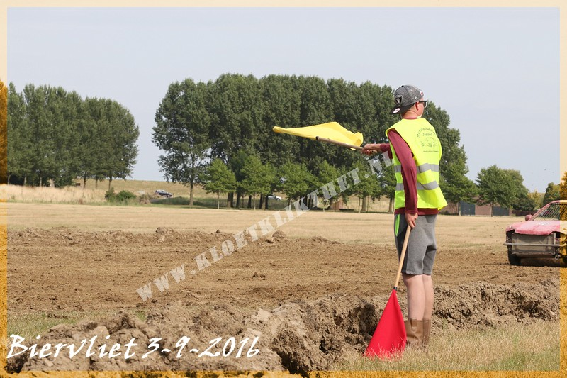 autocross-biervliet-3-september-1225-bordermaker