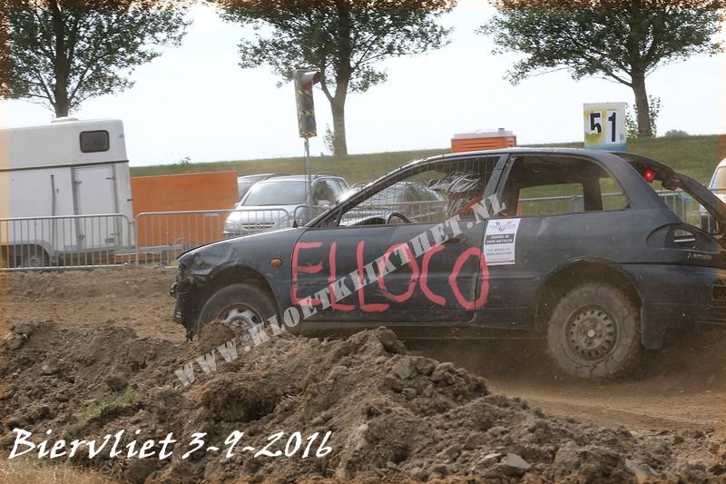 autocross-biervliet-3-september-1228-bordermaker