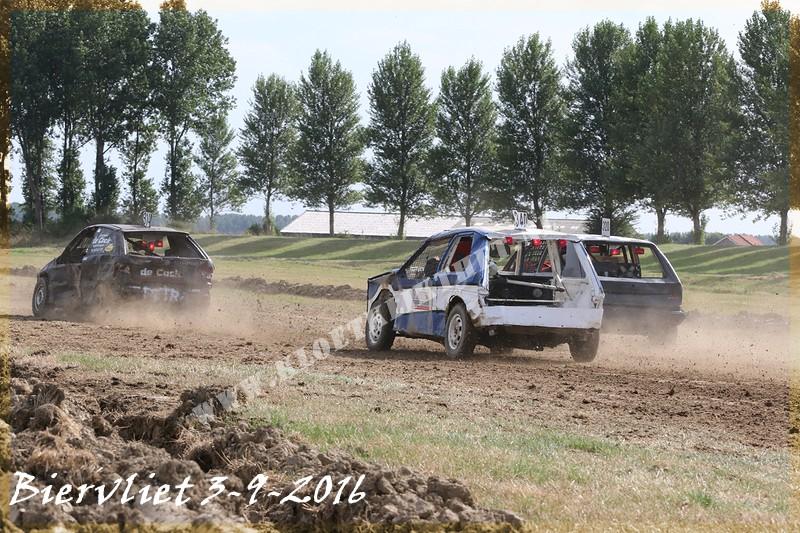 autocross-biervliet-3-september-1235-bordermaker