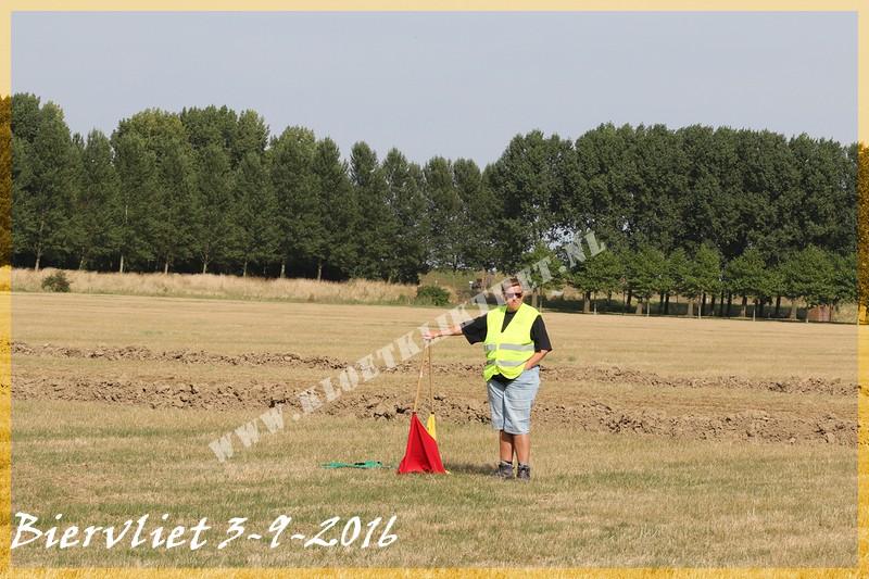 autocross-biervliet-3-september-1299-bordermaker