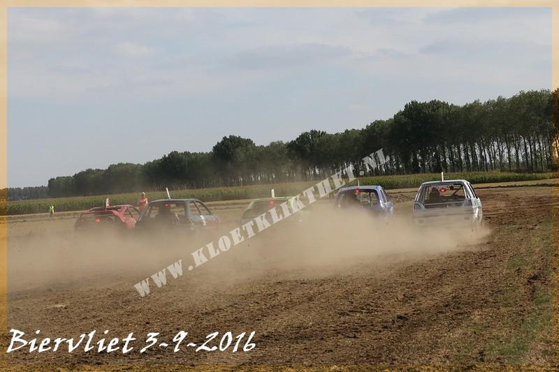 autocross-biervliet-3-september-1312-bordermaker