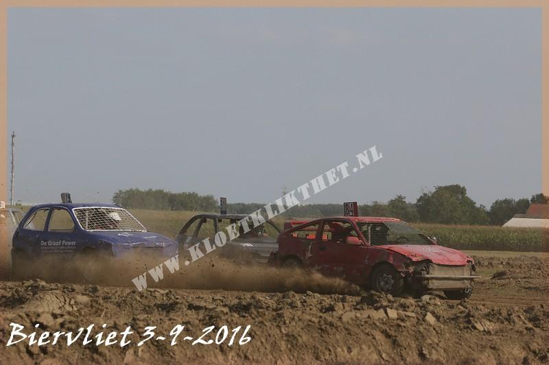 autocross-biervliet-3-september-1315-bordermaker