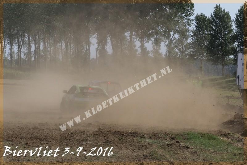 autocross-biervliet-3-september-1318-bordermaker