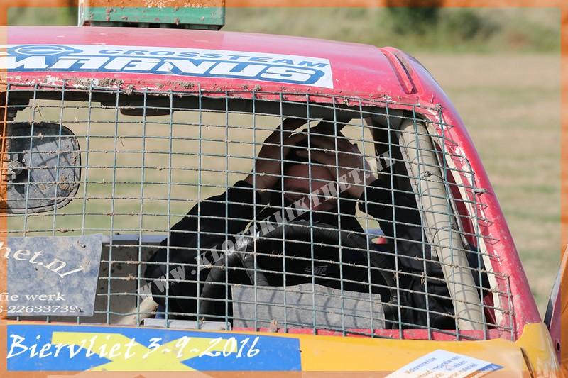 autocross-biervliet-3-september-1327-bordermaker