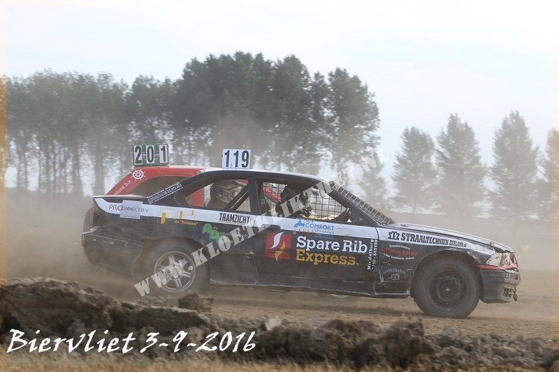 autocross-biervliet-3-september-1354-bordermaker