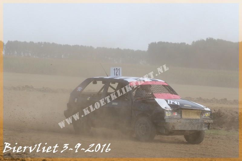 autocross-biervliet-3-september-1369-bordermaker