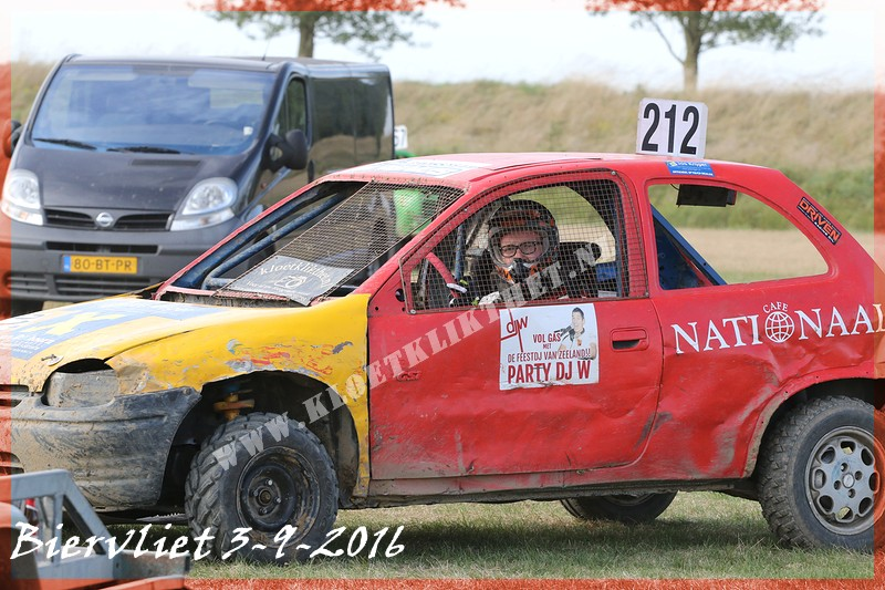 autocross-biervliet-3-september-1372-bordermaker