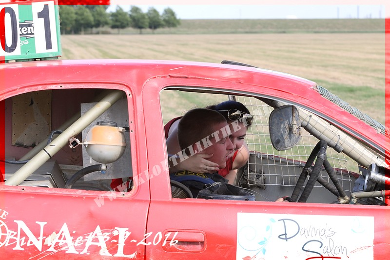 autocross-biervliet-3-september-1378-bordermaker