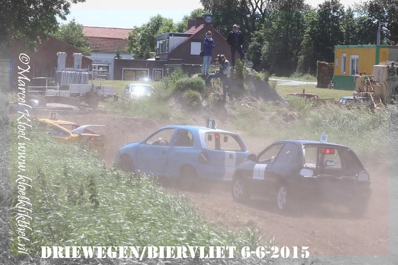 autocross driewegen 6-6-2015 033-BorderMaker