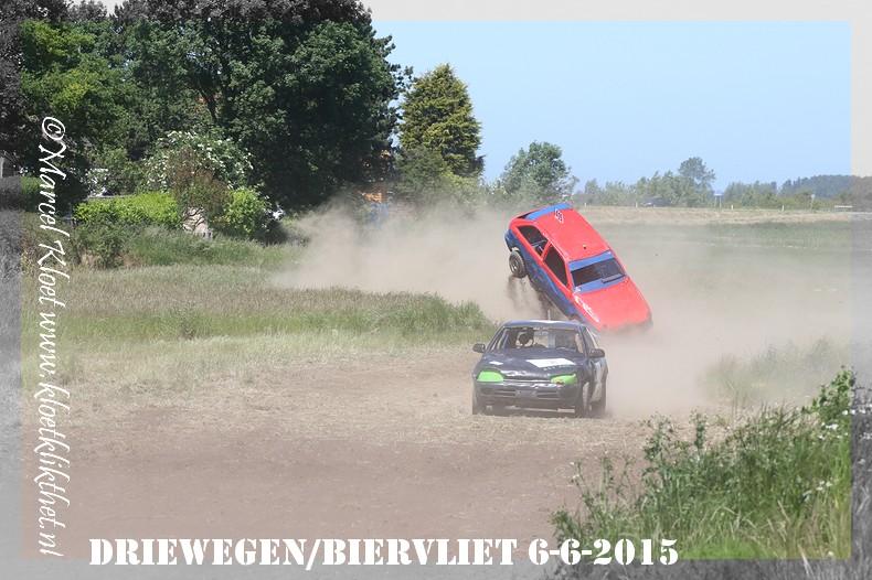 autocross driewegen 6-6-2015 095-BorderMaker