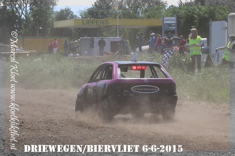 autocross driewegen 6-6-2015 142-BorderMaker