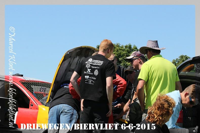 autocross driewegen 6-6-2015 154-BorderMaker