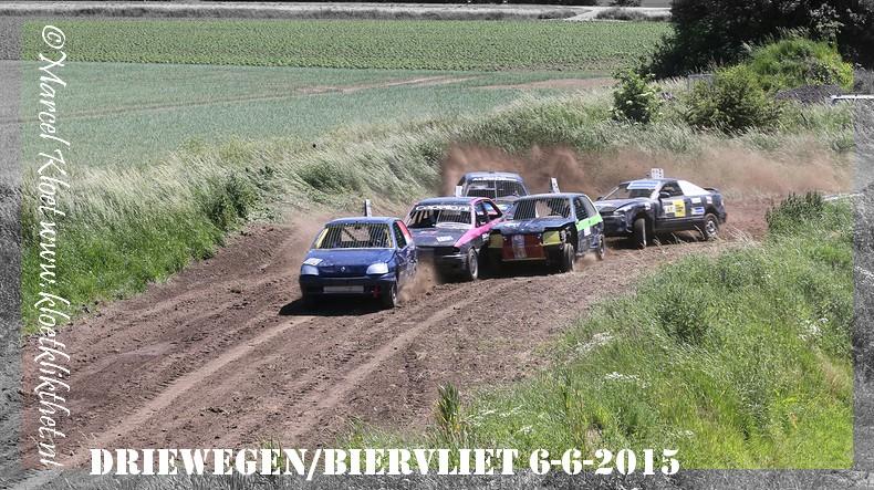 autocross driewegen 6-6-2015 185-BorderMaker