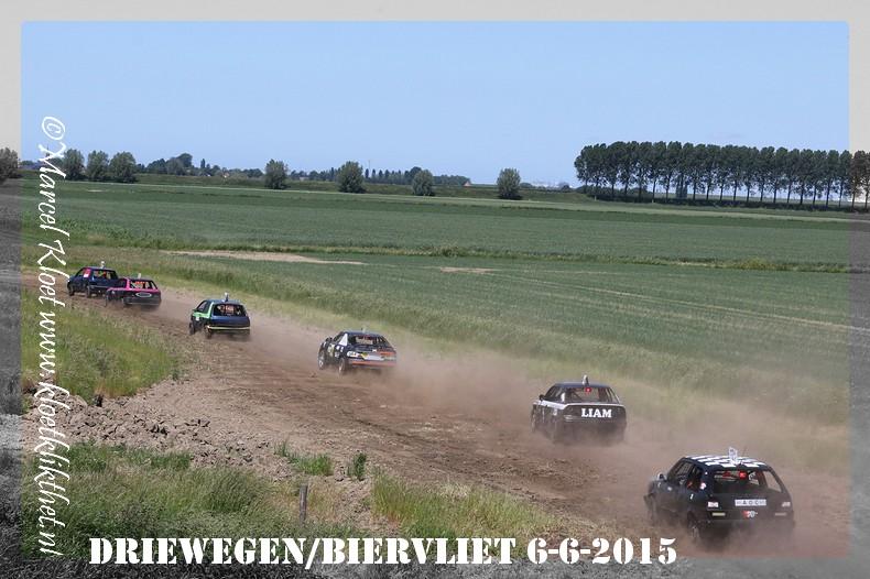 autocross driewegen 6-6-2015 187-BorderMaker