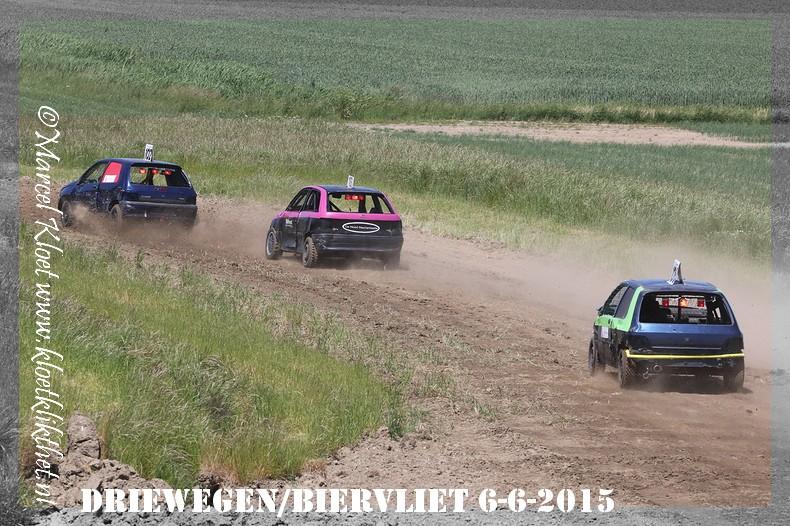 autocross driewegen 6-6-2015 198-BorderMaker