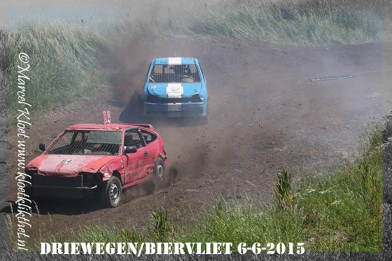 autocross driewegen 6-6-2015 354-BorderMaker