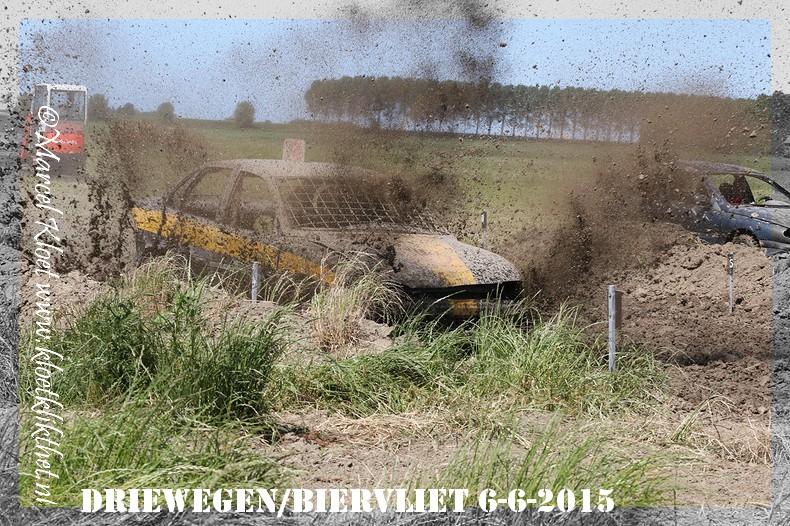 autocross driewegen 6-6-2015 424-BorderMaker