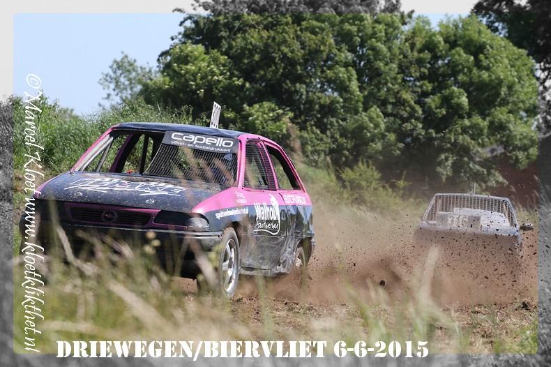 autocross driewegen 6-6-2015 498-BorderMaker
