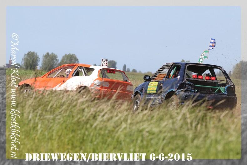 autocross driewegen 6-6-2015 535-BorderMaker
