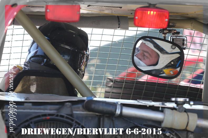 autocross driewegen 6-6-2015 547-BorderMaker