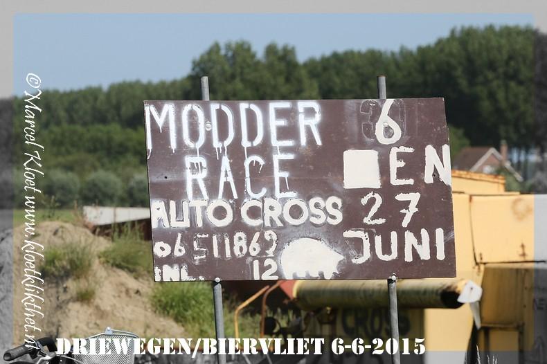autocross driewegen 6-6-2015 550-BorderMaker