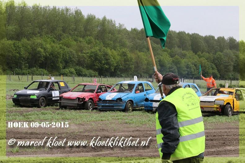 autocross langeweg Hoek 9-5-2015 001-BorderMaker