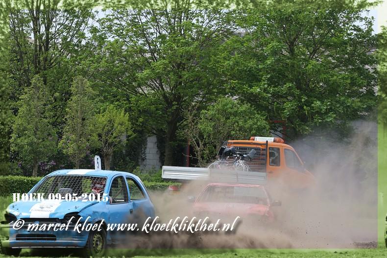 autocross langeweg Hoek 9-5-2015 007-BorderMaker