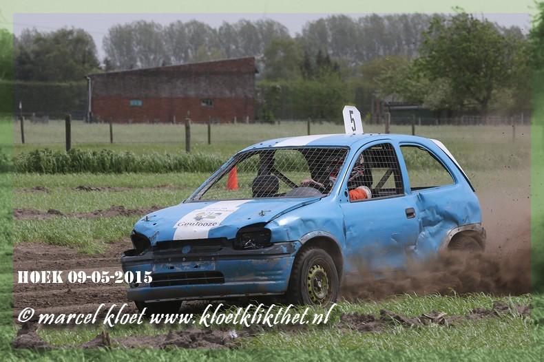 autocross langeweg Hoek 9-5-2015 009-BorderMaker
