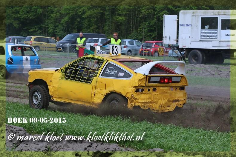 autocross langeweg Hoek 9-5-2015 012-BorderMaker