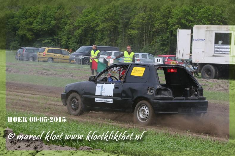 autocross langeweg Hoek 9-5-2015 013-BorderMaker