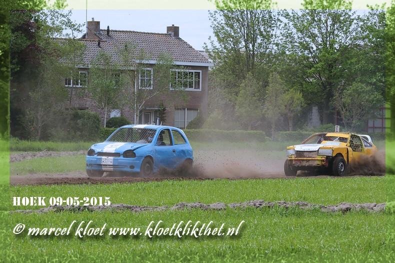 autocross langeweg Hoek 9-5-2015 017-BorderMaker