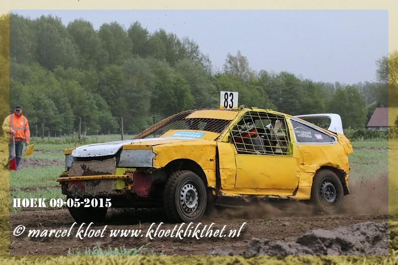 autocross langeweg Hoek 9-5-2015 019-BorderMaker