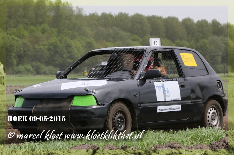 autocross langeweg Hoek 9-5-2015 021-BorderMaker