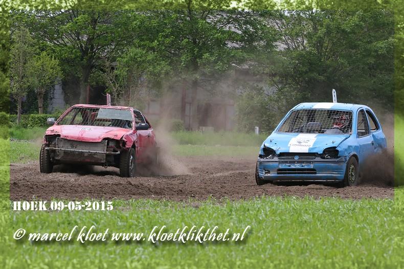 autocross langeweg Hoek 9-5-2015 027-BorderMaker